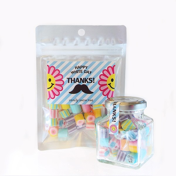 candy_wd1