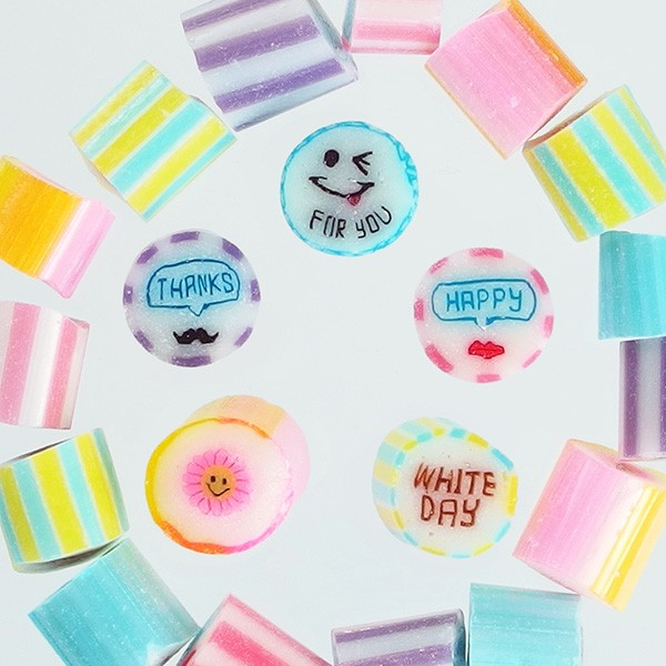 candy_wd2