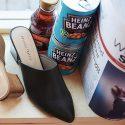 女子大学生におすすめの靴 | プチプラでかわいいパンプス・スニーカーを紹介♡