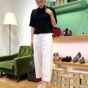 【吉祥寺のおすすめ服屋まとめ】古着屋・ファッションビル…大人女子はココへ行く!