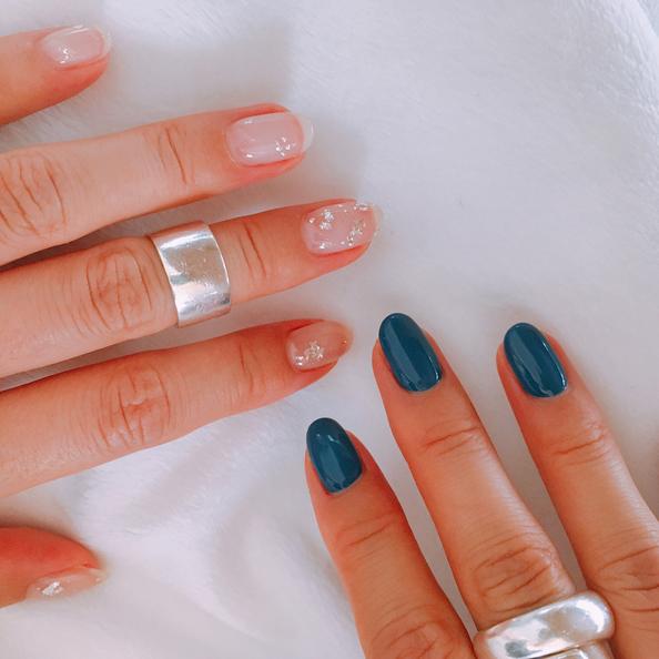 「指輪がゆるい時」の対処法は?大きい指輪を小さくするサイズ調整方法