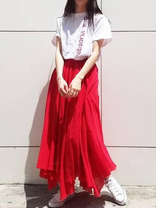 https://wear.jp/un_minami/12350954/
