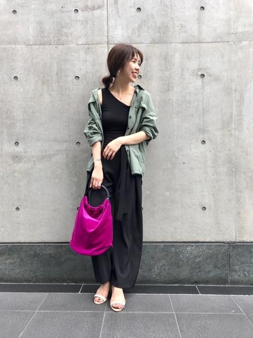 https://wear.jp/moe819/10530957/
