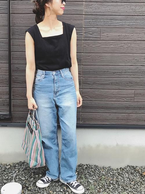 https://wear.jp/chi113/12747862/