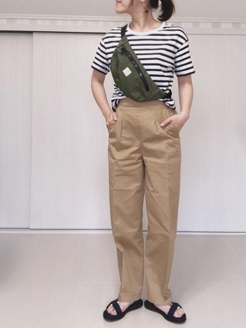 https://wear.jp/koki413/12751773/