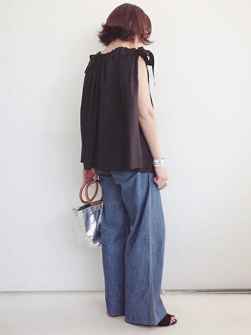 https://wear.jp/yagisachi/12787831/