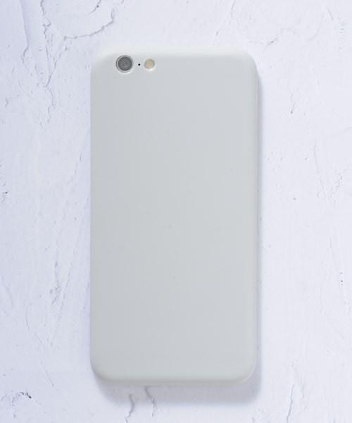 http://zozo.jp/shop/ideaseventhsense/goods/10303158/?did=24842079