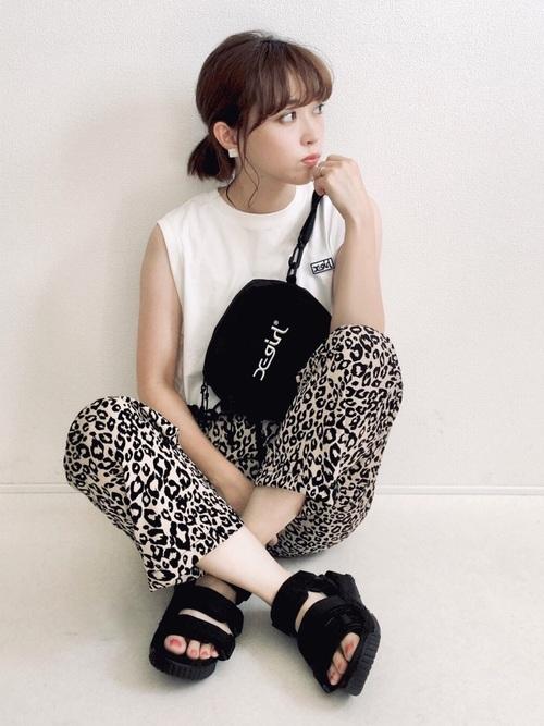 https://wear.jp/tera1008/12933150/