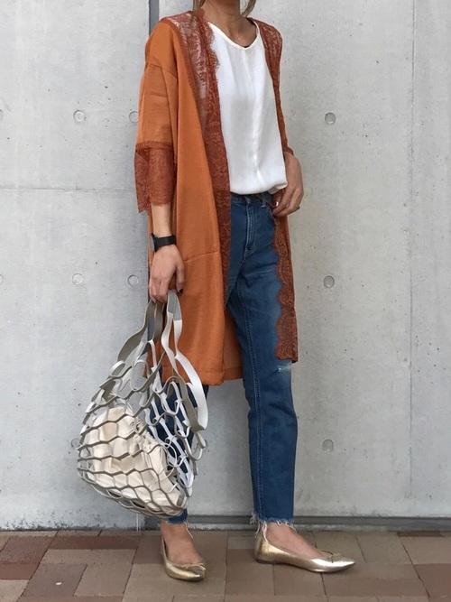 https://wear.jp/copine2015/11987721/