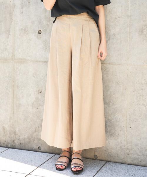 http://zozo.jp/shop/ciaopanictypy/goods-sale/30243540/?did=53356271&rid=1068