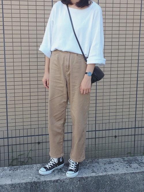 https://wear.jp/krn02111430/10893226/