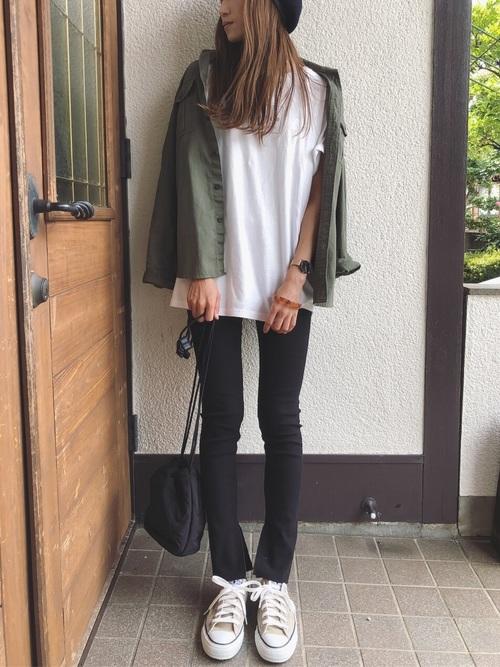 https://wear.jp/sato31053105/13049309/