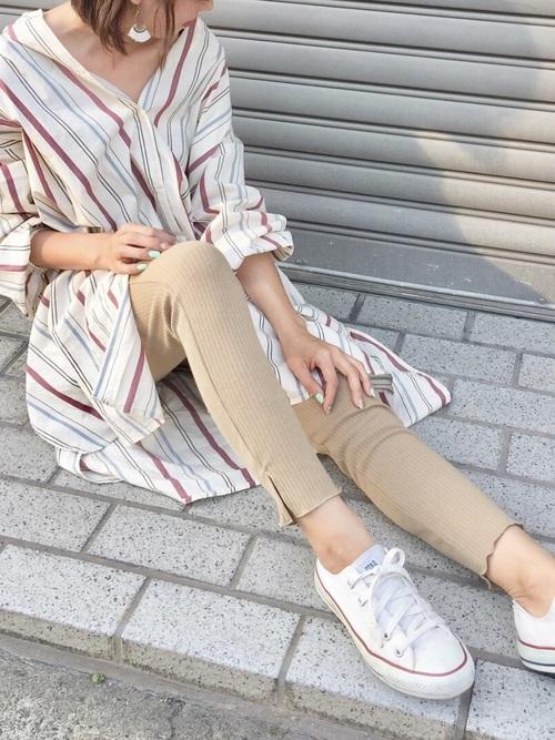 https://wear.jp/ioriori/12157565/