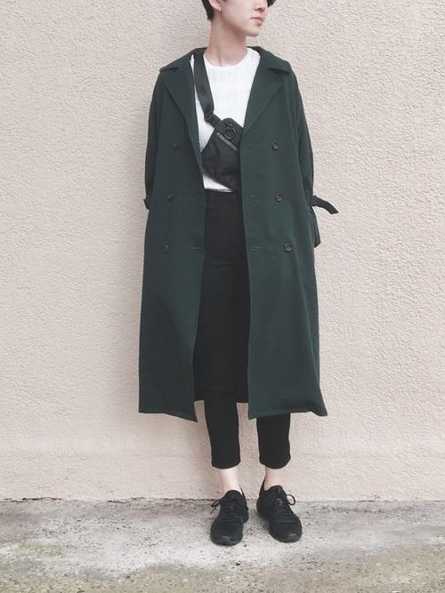 https://wear.jp/as1112/10864678/
