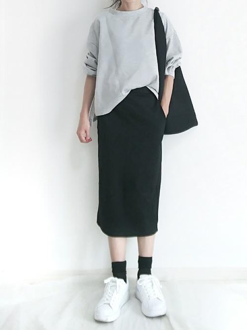 https://wear.jp/3719momo/13189947/