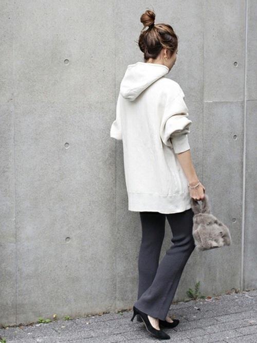 https://wear.jp/frame265x1/13481190/
