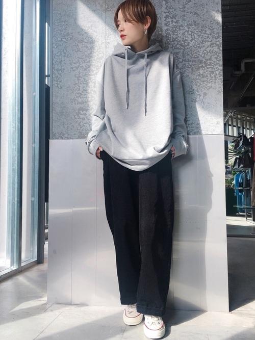 https://wear.jp/riho0914/13340347/