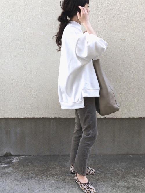 https://wear.jp/ari0818m/13521979/