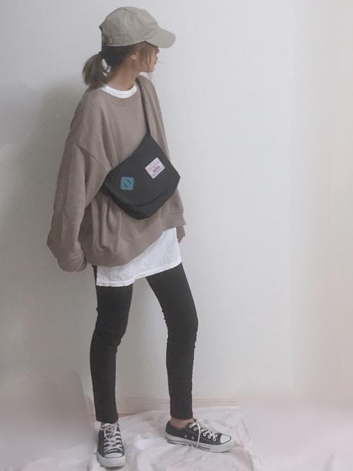https://wear.jp/nicodakedonohana/13275747/