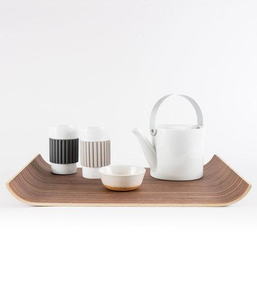 http://zozo.jp/shop/sarasadesignstore/goods-sale/35941294/?did=61640837