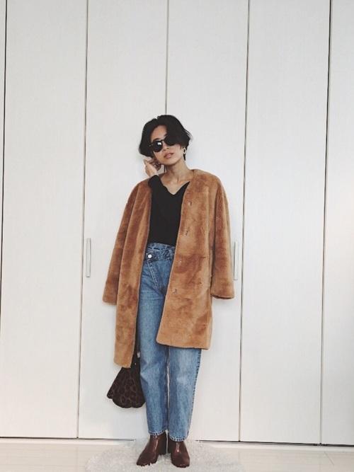 https://wear.jp/yumi16100307/13595956/