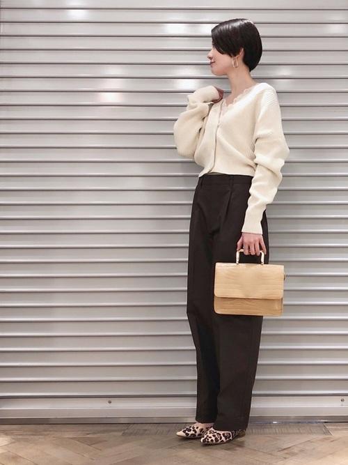 https://wear.jp/apart11058/11643558/