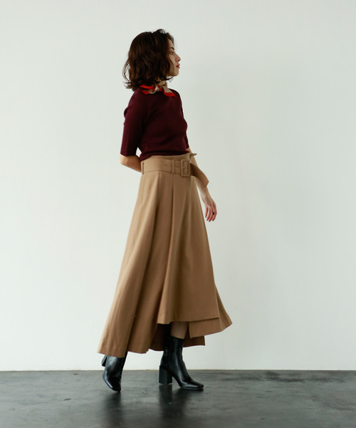 http://zozo.jp/shop/marjour/goods/34363642/?did=59277834&rid=1011