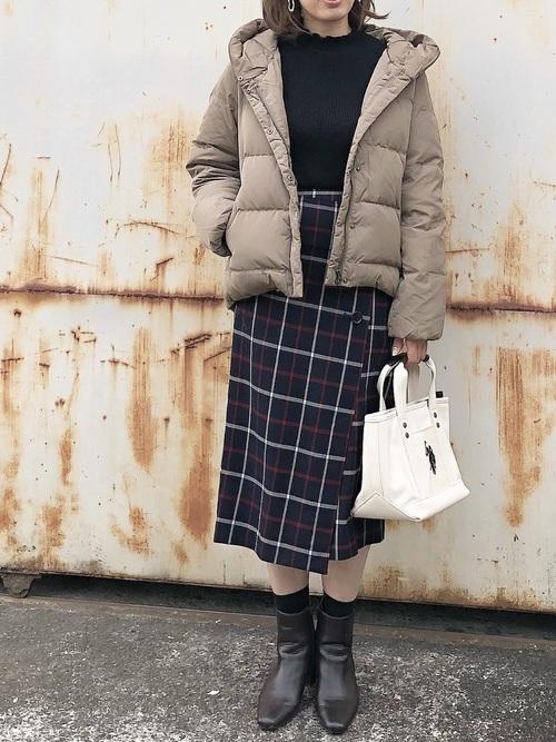 https://wear.jp/mii207/13605337/