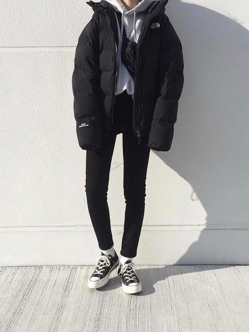 https://wear.jp/axxbabyx/11635557/