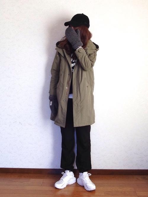 https://wear.jp/mememe1120/11537593/