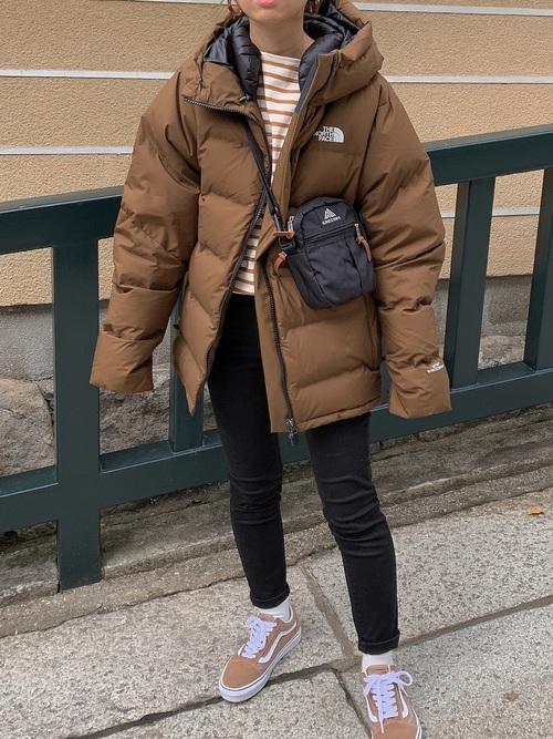 《雪の日》はこんな服装がベスト!大人の女性にぴったりな会社の日・休日別おしゃれコーデ