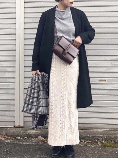 https://wear.jp/mii207/13780870/