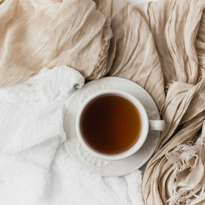1日2杯飲むだけできれいになる!紅茶の美容効果がすごいって知ってた?