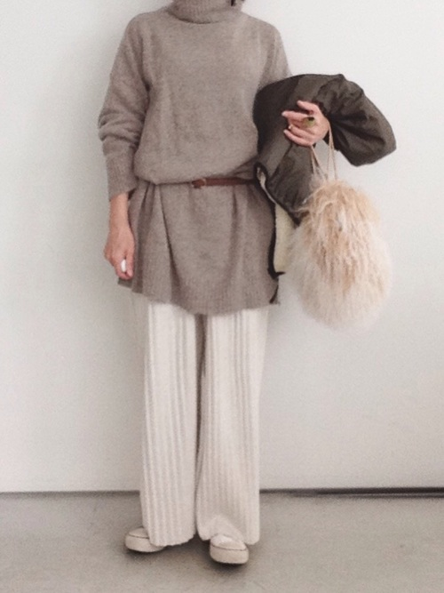 https://wear.jp/yagisachi/11305061/