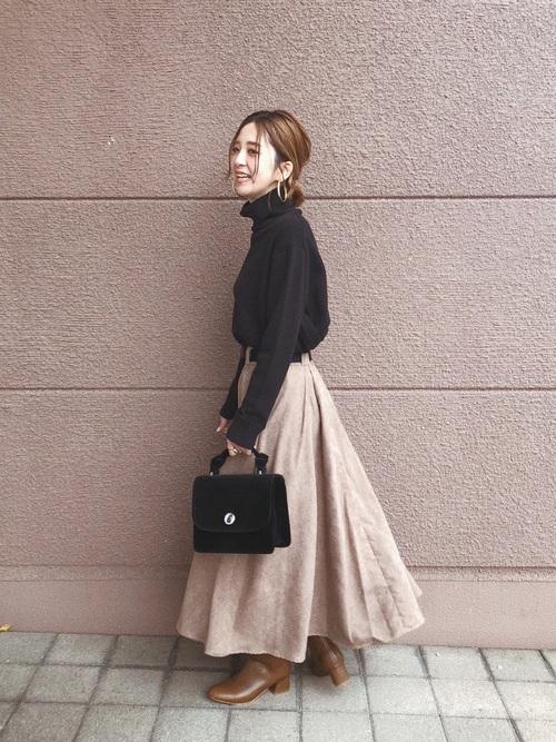 https://wear.jp/kngxknk/13753665/