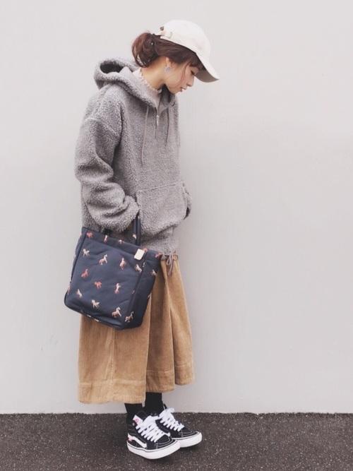 https://wear.jp/yoahiru35/11507746/