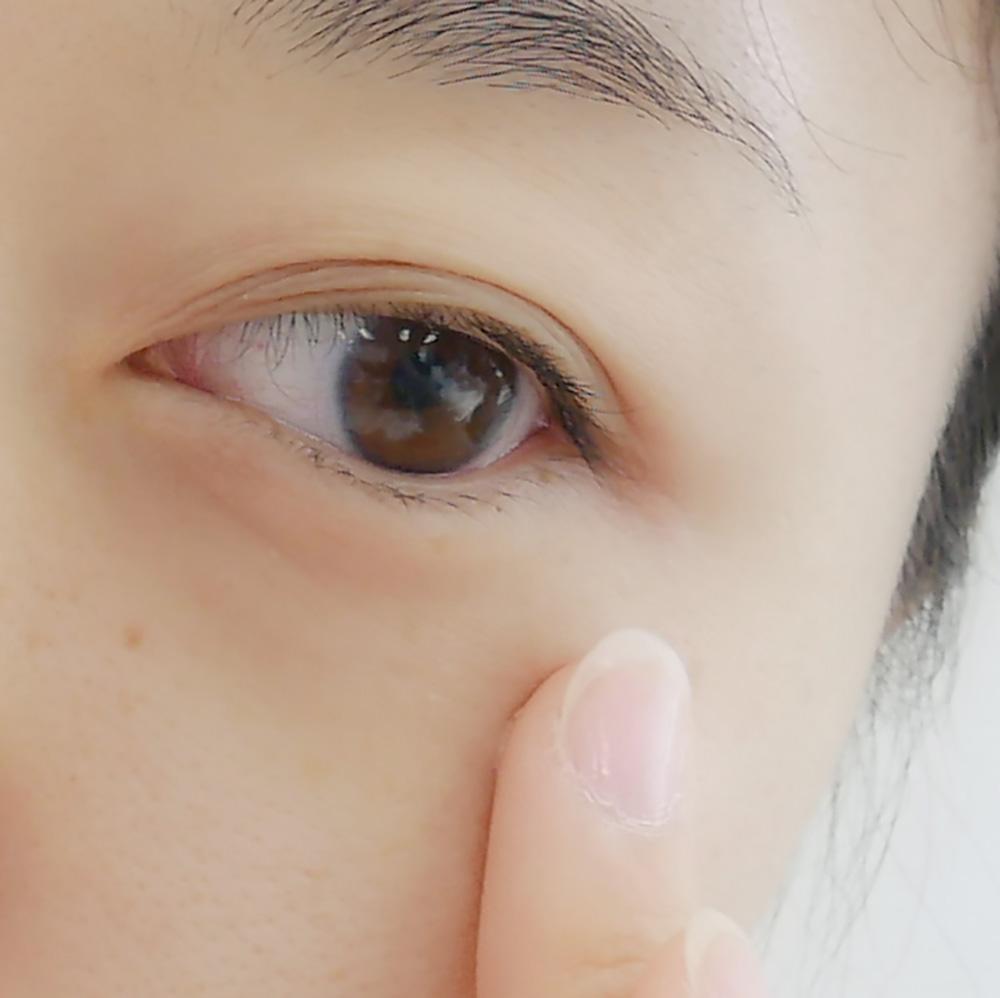 ハリのある目元をキープする方法って?20代からはじめるべきアイケアのすゝめ