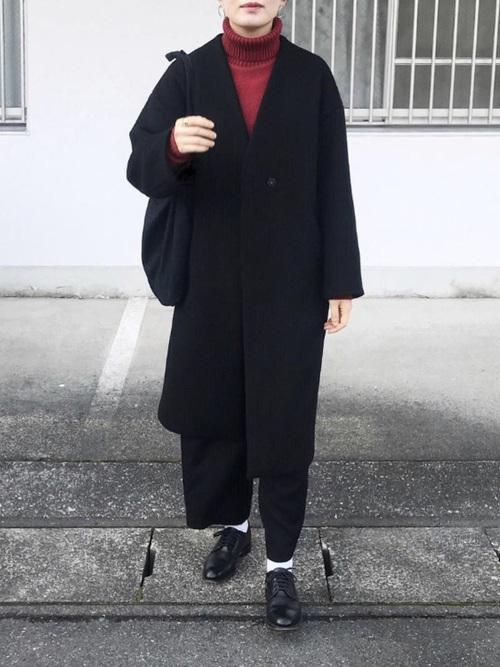 https://wear.jp/kiko29/13994331/