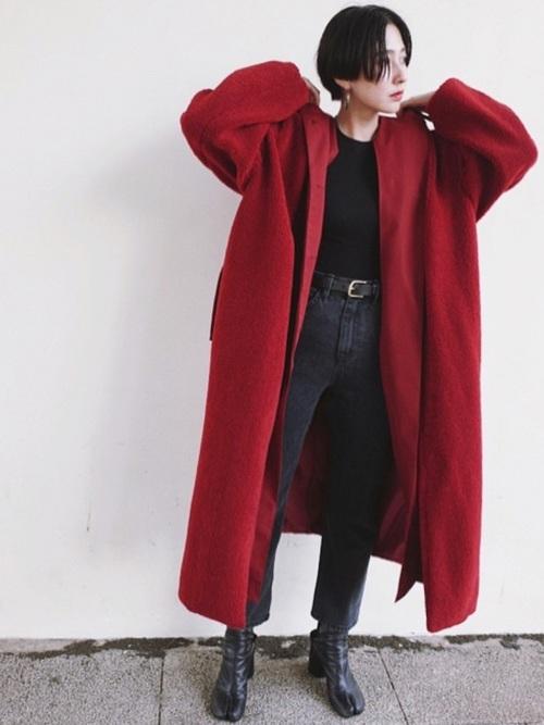 https://wear.jp/yurina7910/13285513/