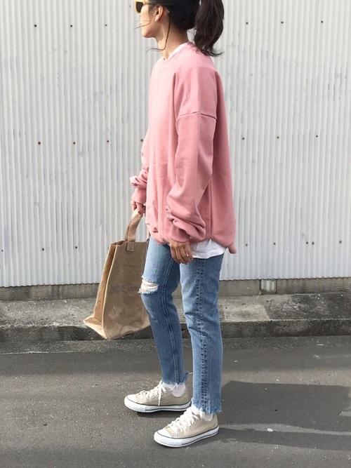 https://wear.jp/nananeayane/13826557/