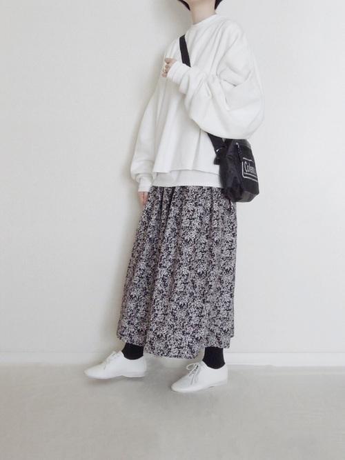 https://wear.jp/dieu8/14134028/