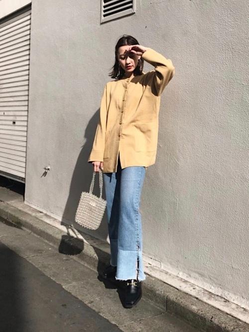 https://wear.jp/moussyofficial/14115955/
