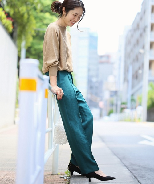 http://zozo.jp/shop/iena/goods-sale/33949604/?rid=1006