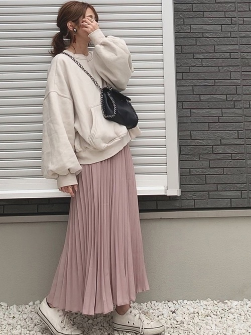 https://wear.jp/yunpi/14253323/