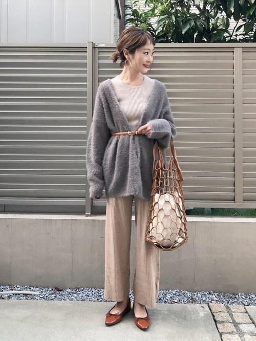 https://wear.jp/aoaoaoi1003/13426901/