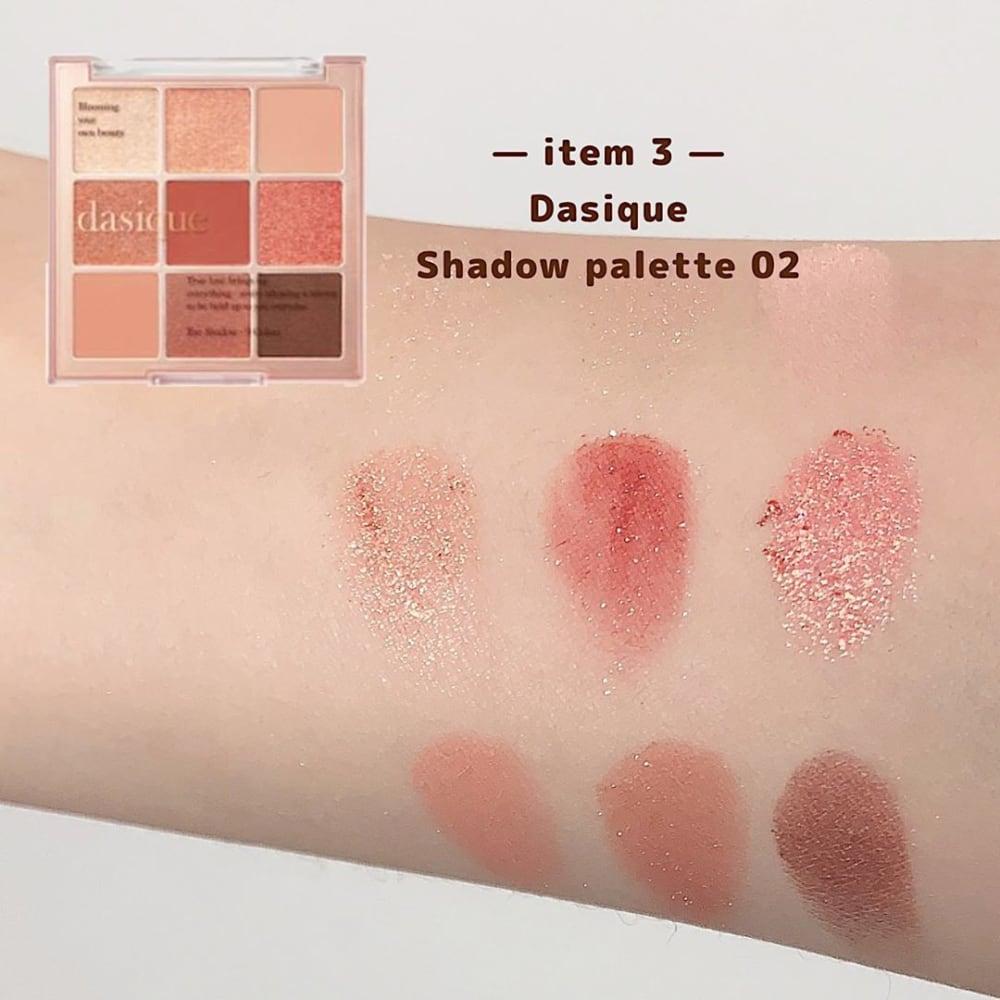 DasiqueShadowpalatte02