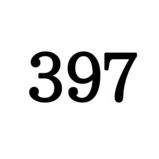 SNS用語・397