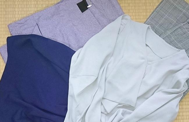 エディクロレンタル服