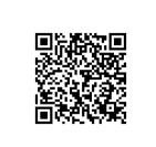 エディストクローゼットLINEの友だち追加QRコード