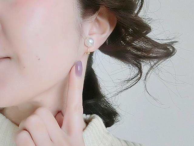 ピアスが似合わない女性の特徴!似合う人との違いは耳たぶ・顔型・髪型とのバランスにあり